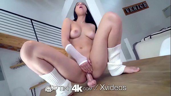 Www xvideo de sexo com gostosa metendo pra valer